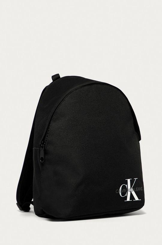 Calvin Klein Jeans - Rucsac negru