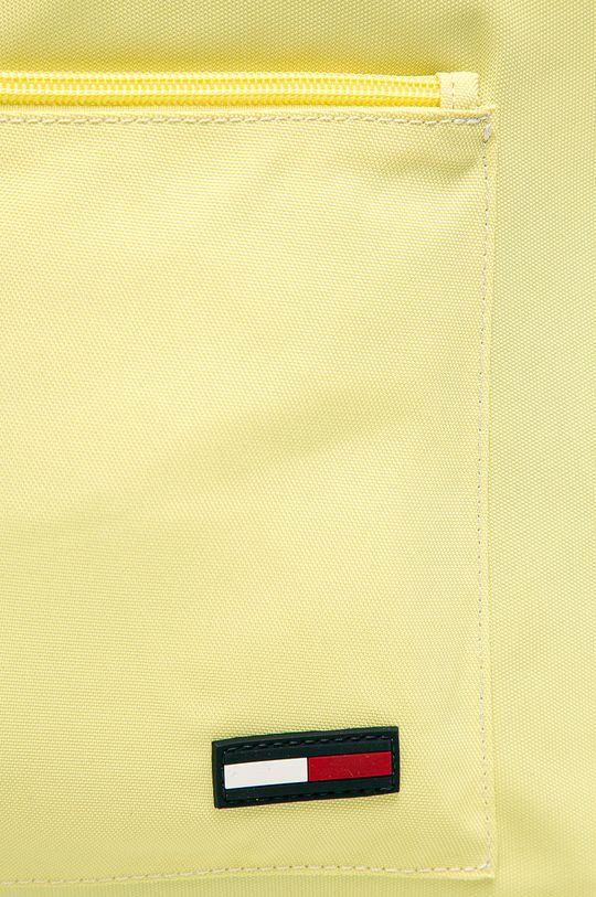 Tommy Jeans - Batoh jasně žlutá