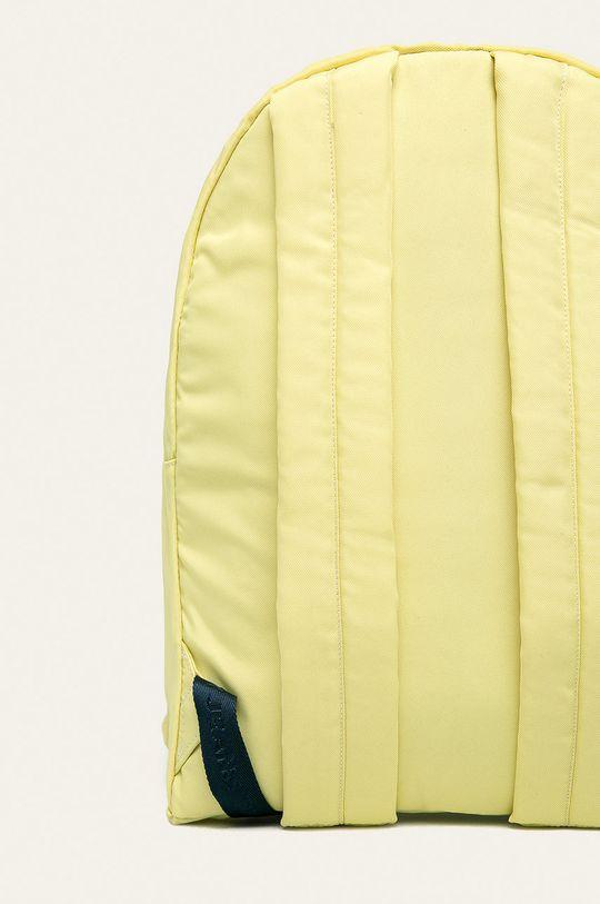 jasně žlutá Tommy Jeans - Batoh