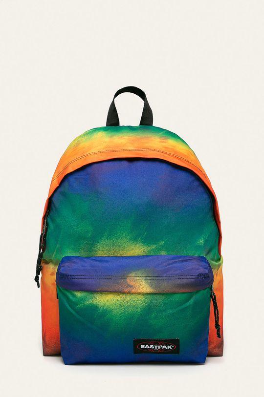 multicolor Eastpak - Plecak Damski