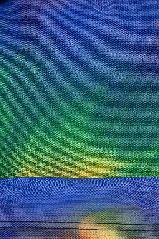 Eastpak - Plecak multicolor