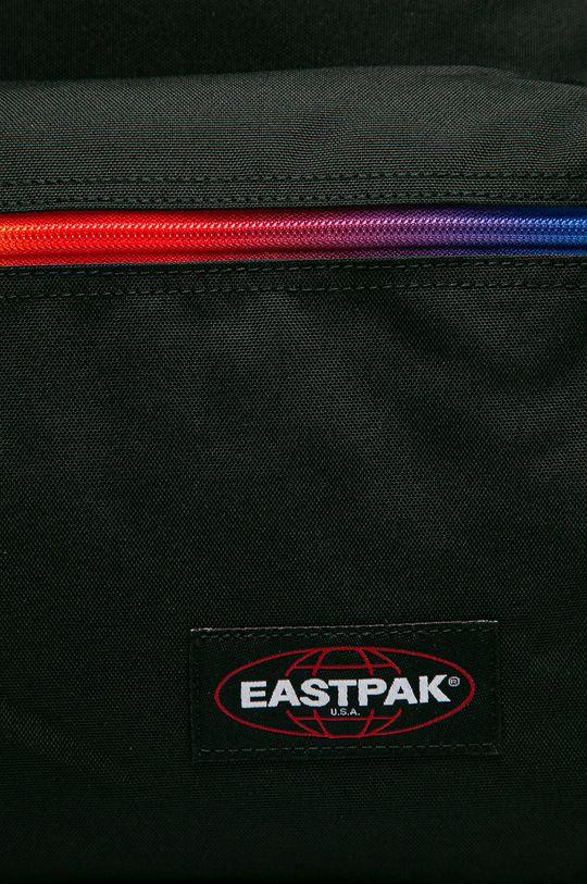 Eastpak - Plecak czarny