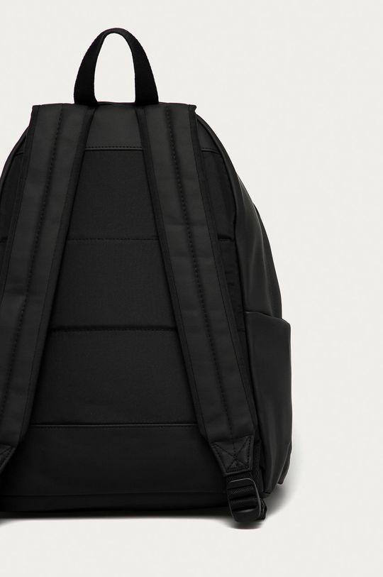 чёрный Eastpak - Рюкзак
