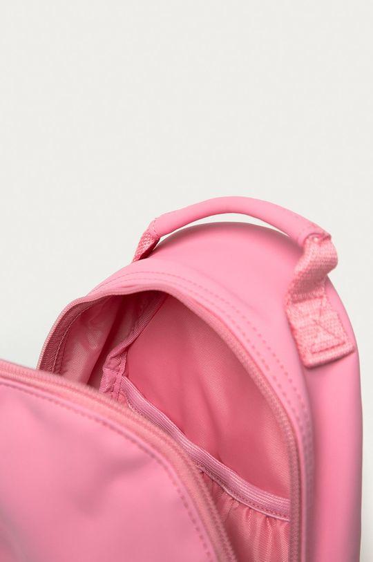 růžová Eastpak - Batoh