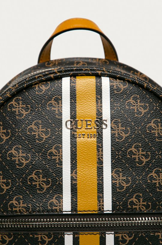 Guess Jeans - Рюкзак коричневый