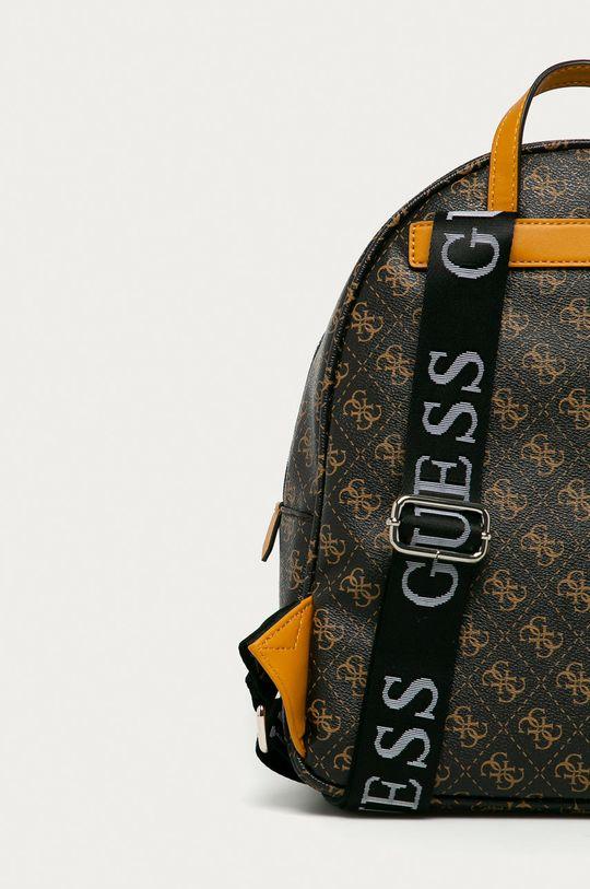 коричневый Guess Jeans - Рюкзак