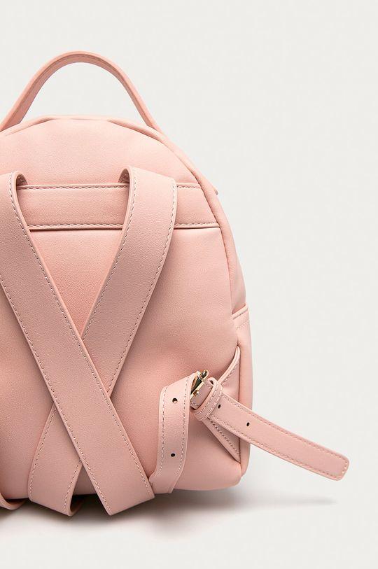 рожевий Love Moschino - Рюкзак