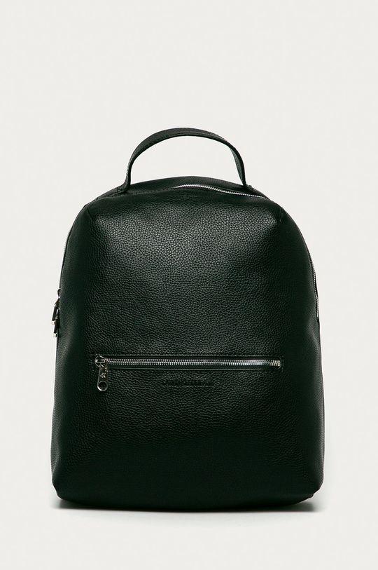 čierna Calvin Klein Jeans - Ruksak Dámsky