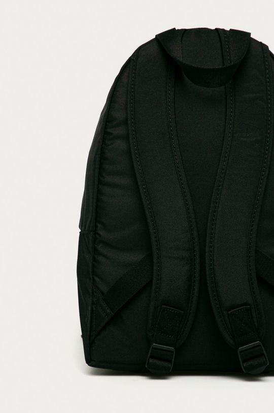 negru Calvin Klein Jeans - Rucsac