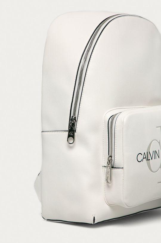 Calvin Klein Jeans - Batoh  Hlavní materiál: 100% Poliretan