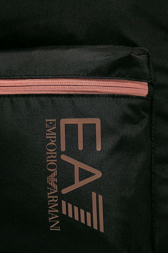 EA7 Emporio Armani - Rucsac  Materialul de baza: 100% Poliester