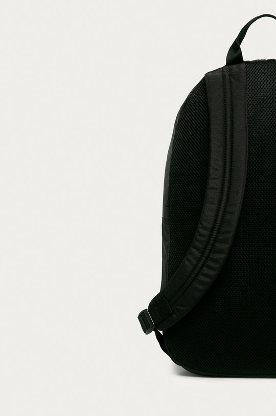 negru EA7 Emporio Armani - Rucsac