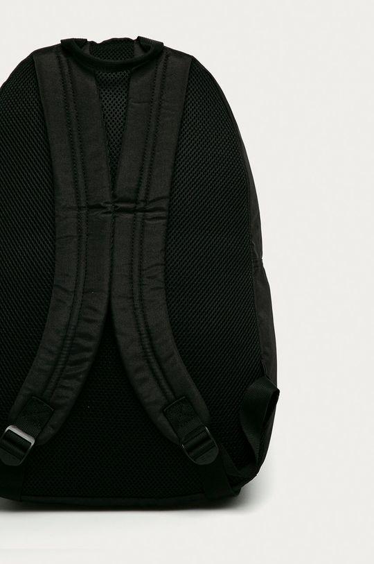 černá EA7 Emporio Armani - Batoh
