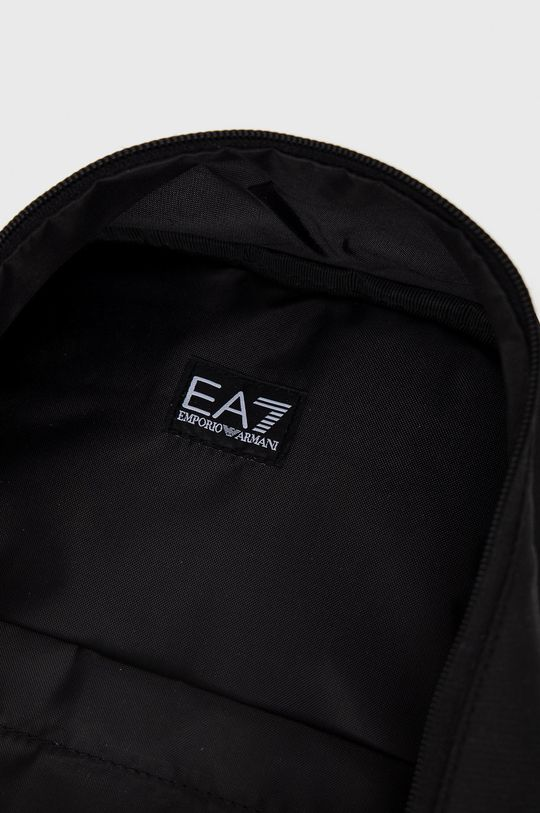EA7 Emporio Armani - Batoh Unisex