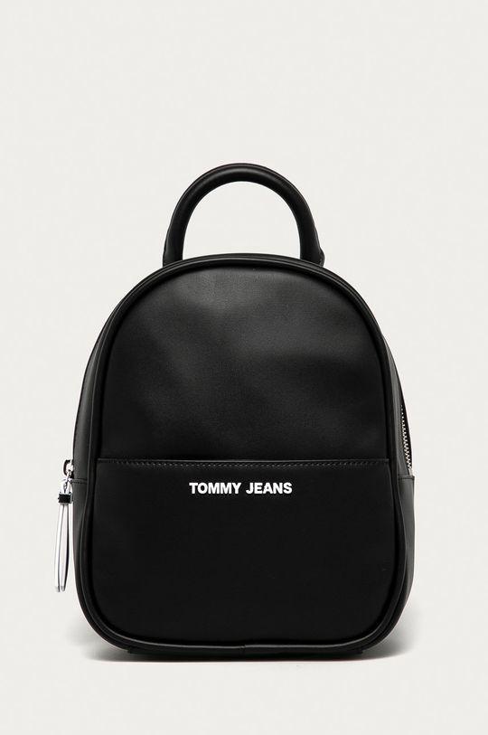 чёрный Tommy Jeans - Рюкзак Женский