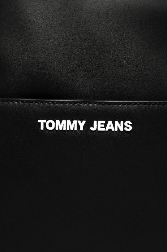 Tommy Jeans - Рюкзак чёрный