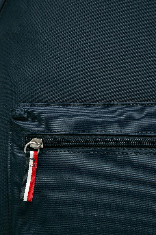 Tommy Jeans - Rucsac bleumarin