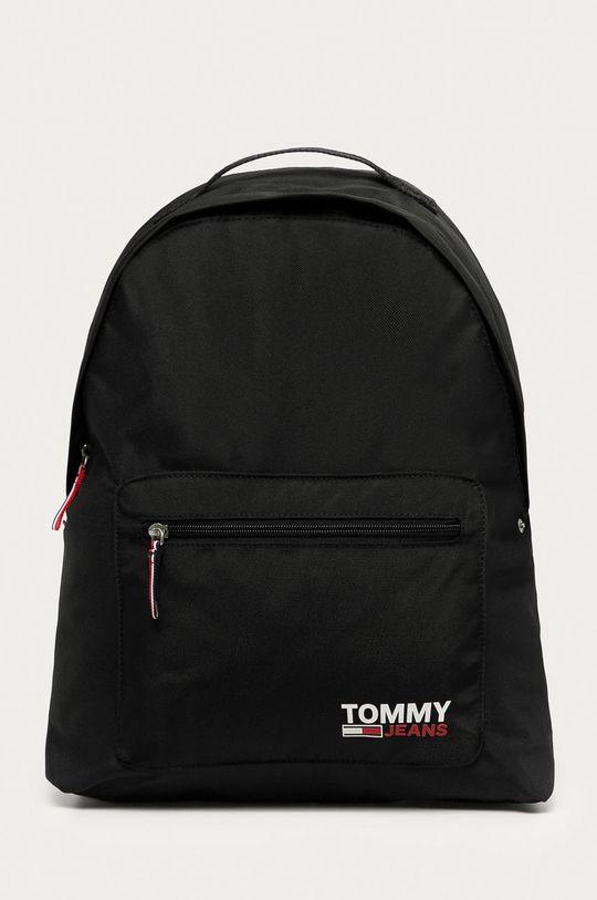 negru Tommy Jeans - Rucsac De femei