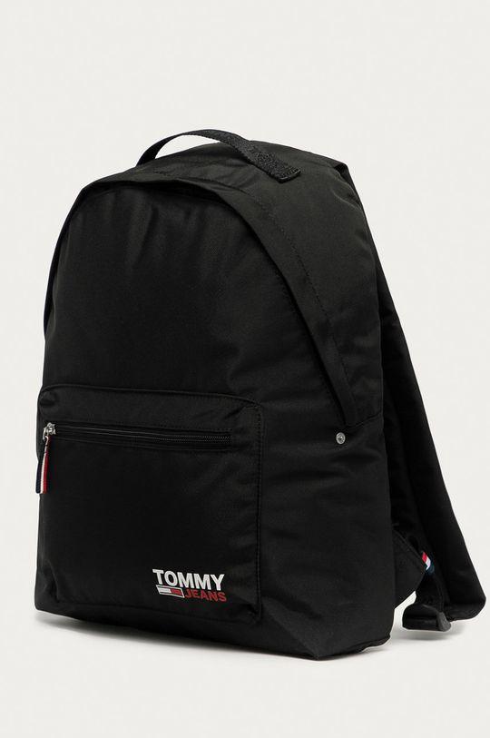 negru Tommy Jeans - Rucsac