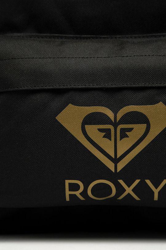 Roxy - Ruksak čierna