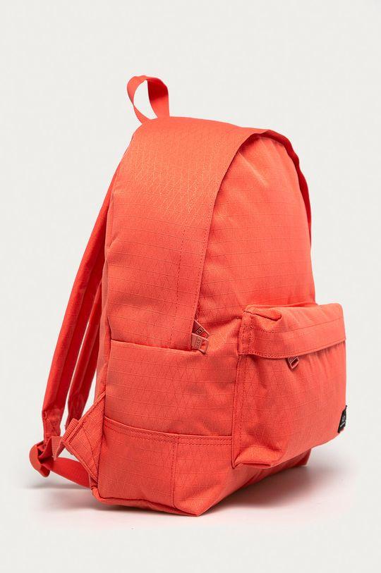 Roxy - Plecak 100 % Poliester