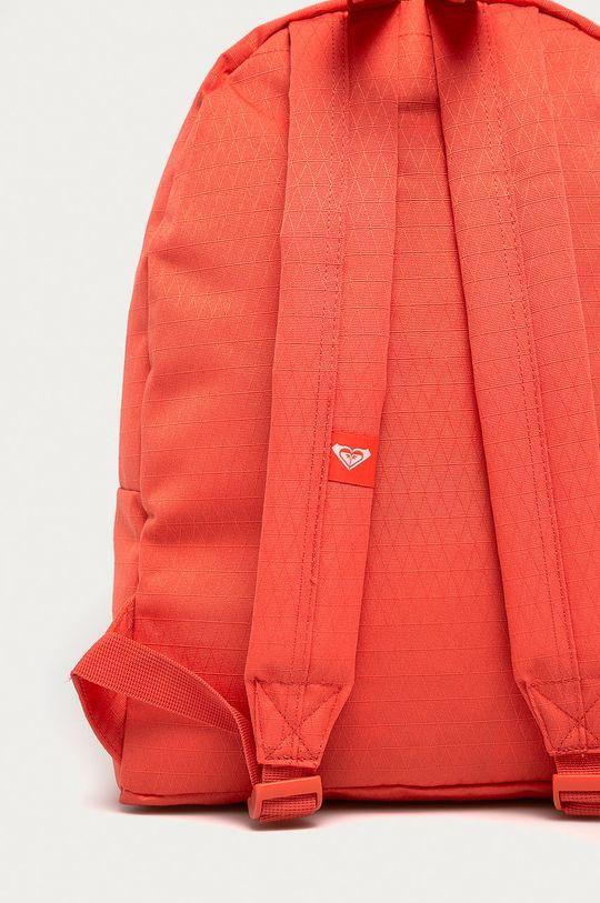 różowy Roxy - Plecak
