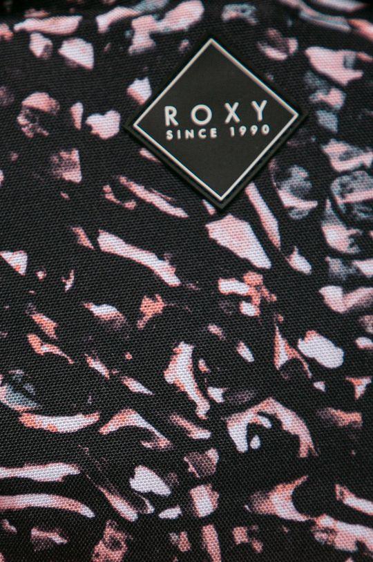 Roxy - Ruksak viacfarebná