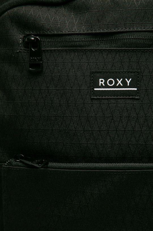 Roxy - Ruksak  100% Polyester