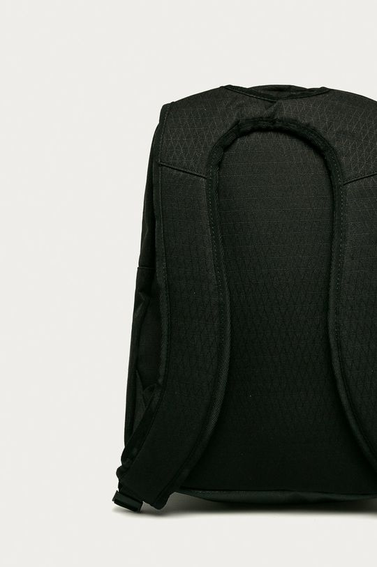 čierna Roxy - Ruksak