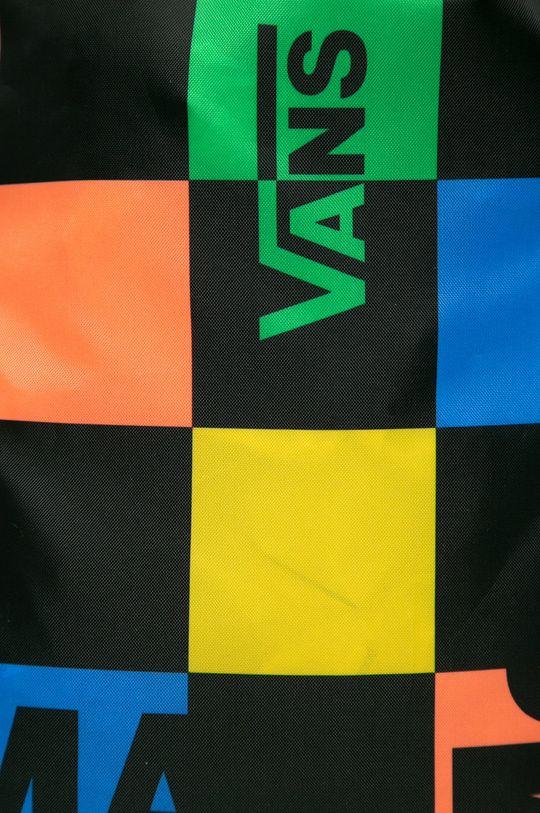 Vans - Batoh x Moma vícebarevná