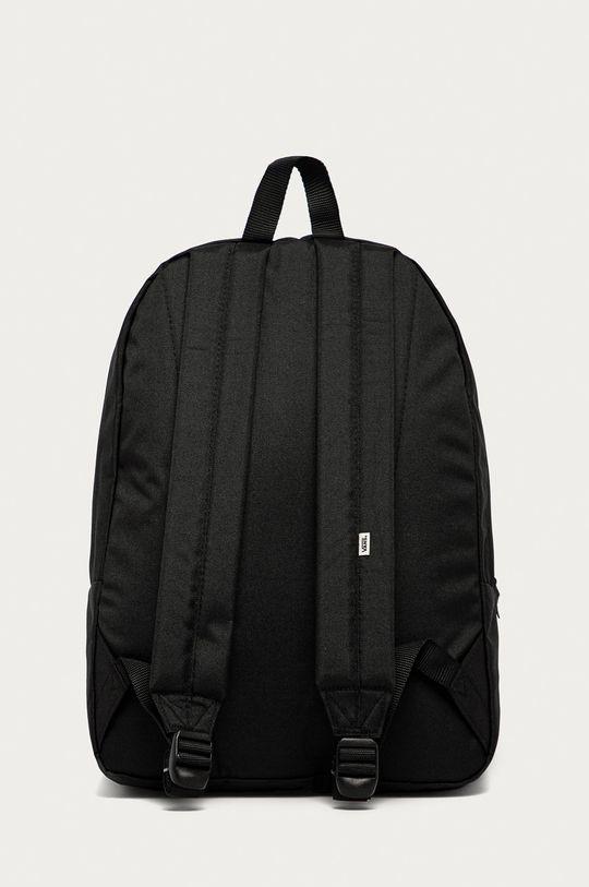 czarny Vans - Plecak