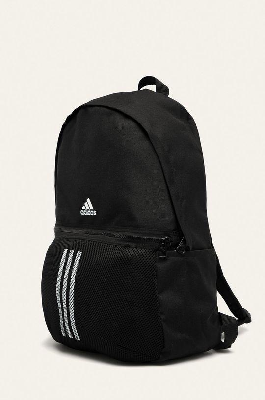 adidas Performance - Rucsac negru