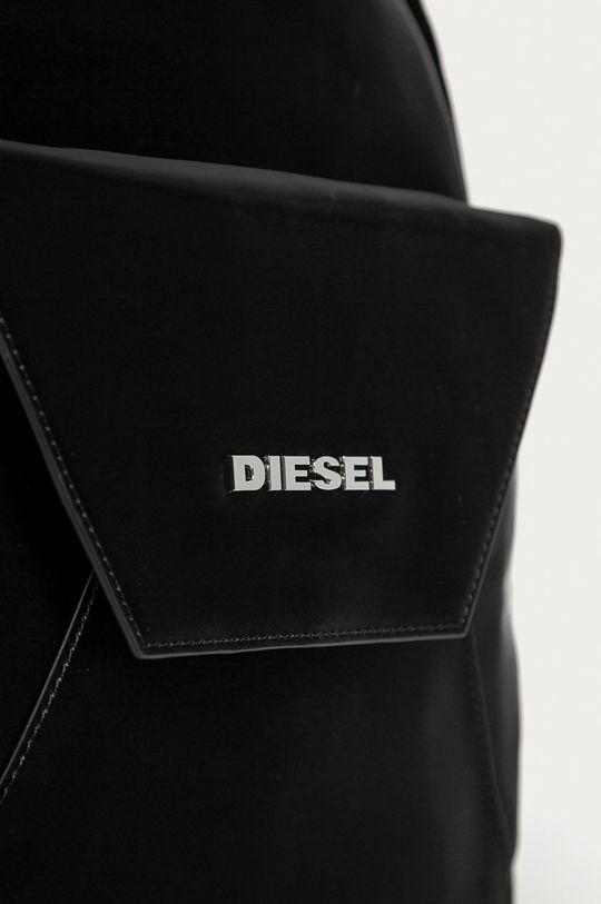 čierna Diesel - Ruksak