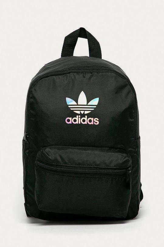 чёрный adidas Originals - Рюкзак Женский