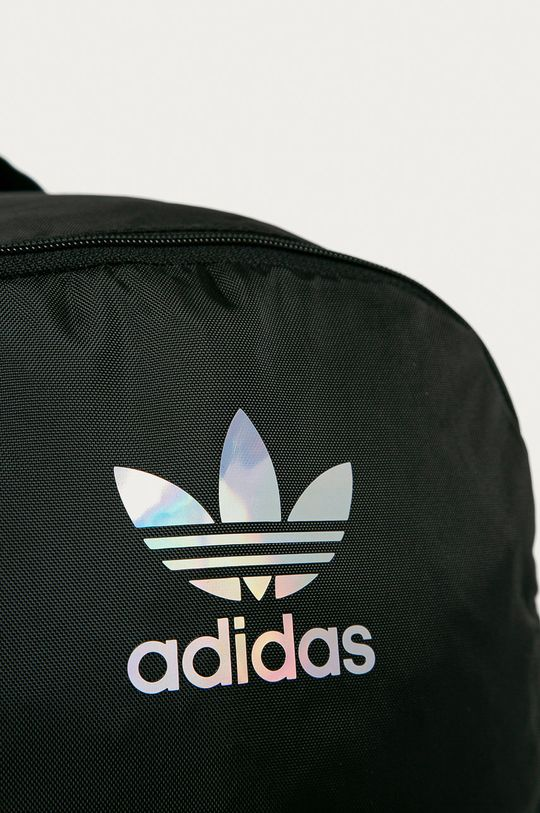 adidas Originals - Рюкзак чёрный