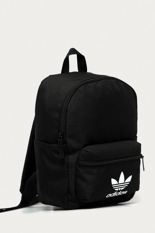 adidas Originals - Batoh  100% Polyester