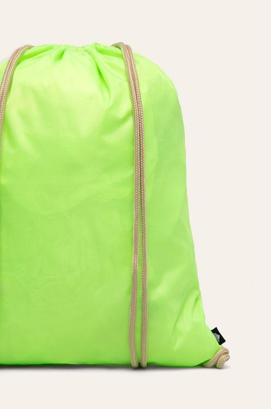 verde deschis adidas Performance - Rucsac