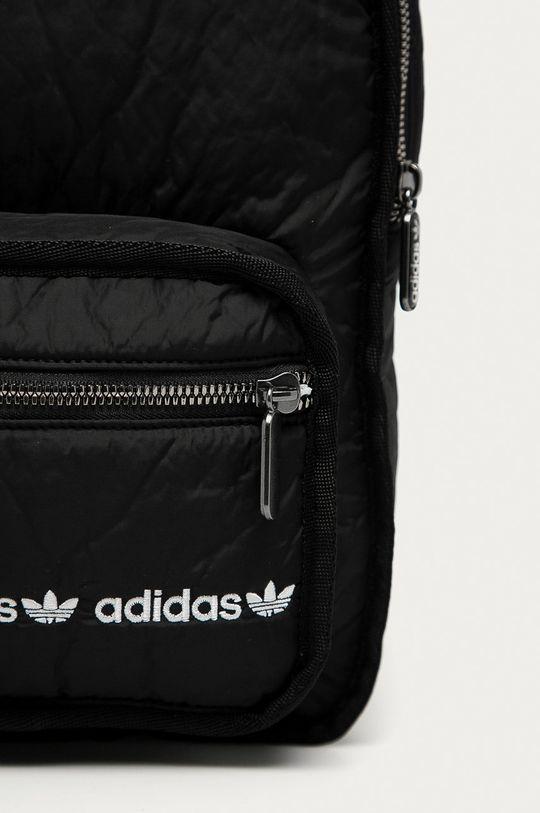adidas Originals - Rucsac negru