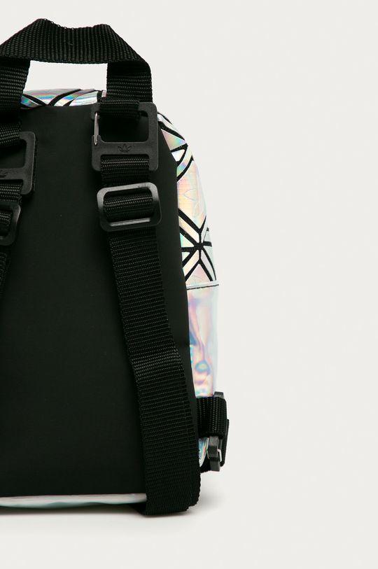 argintiu adidas Originals - Rucsac