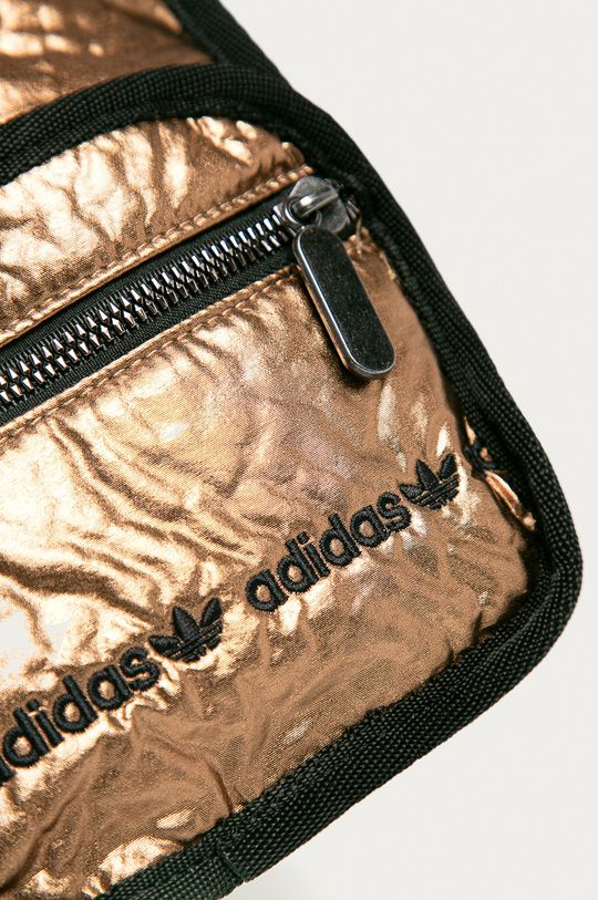 adidas Originals - Batoh zlatá