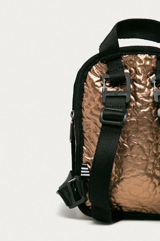 zlatá adidas Originals - Batoh