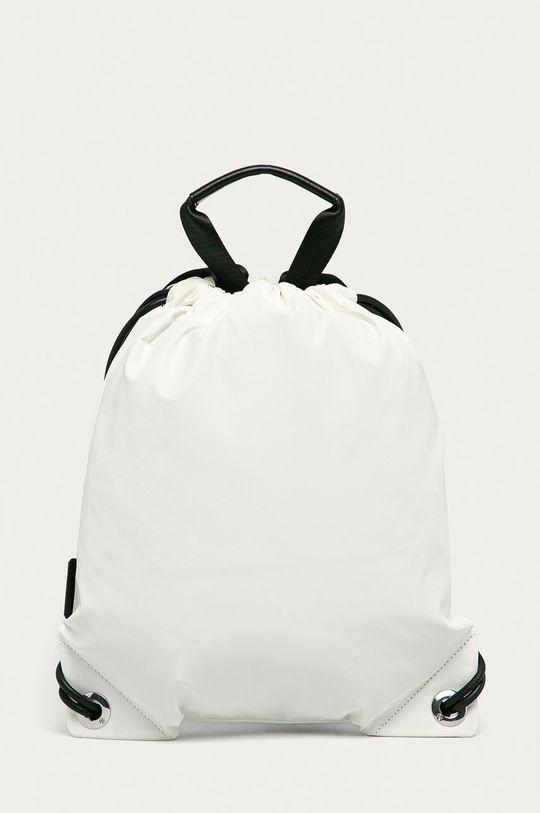 Karl Lagerfeld - Rucsac  90% Poliamida, 10% Piele naturala