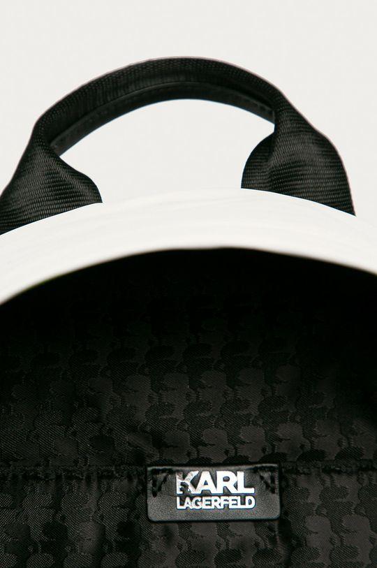 Karl Lagerfeld - Rucsac De femei