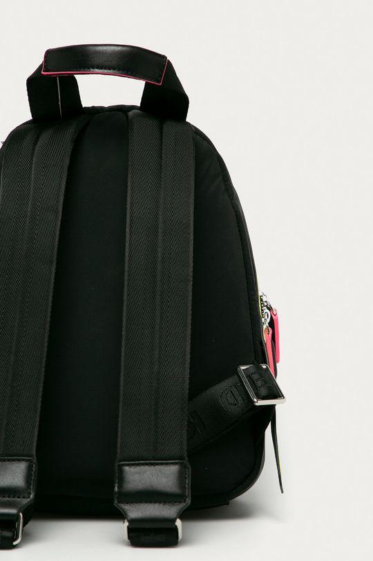 чорний Karl Lagerfeld - Рюкзак