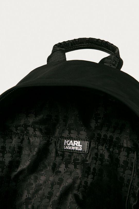 Karl Lagerfeld - Рюкзак Жіночий