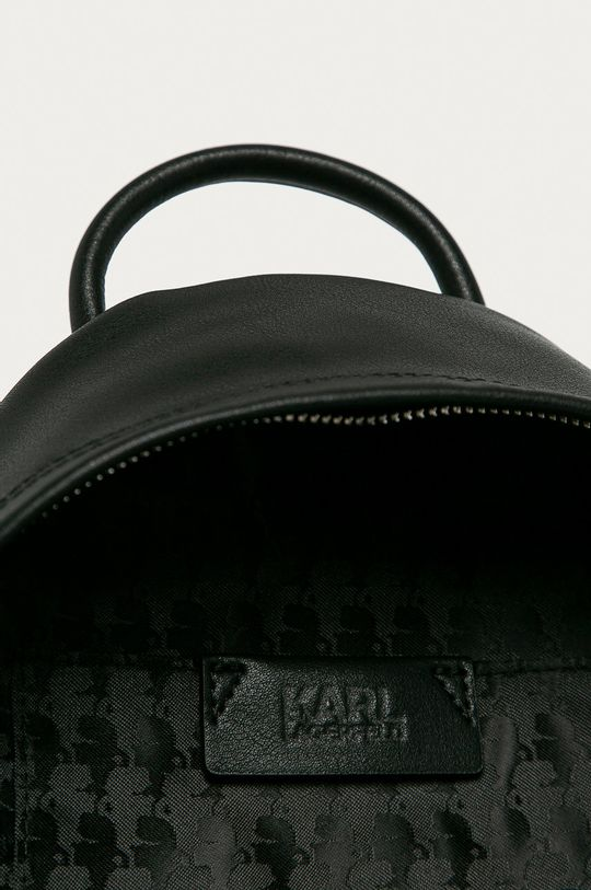 Karl Lagerfeld - Шкіряний рюкзак Жіночий