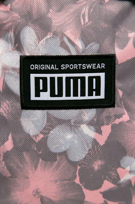 Puma - Ruksak sivá
