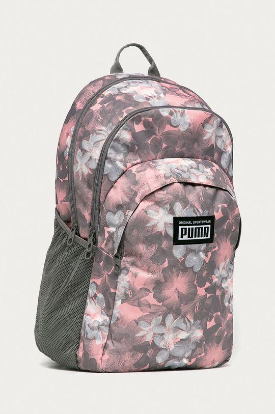 Puma - Ruksak  100% Polyester