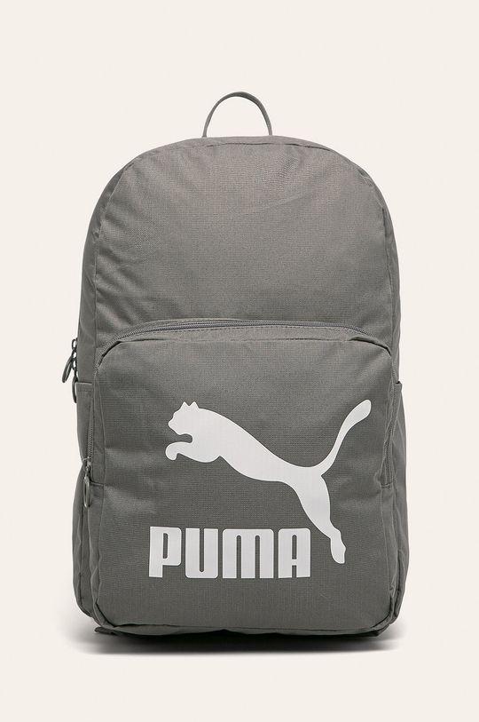 sivá Puma - Ruksak Dámsky