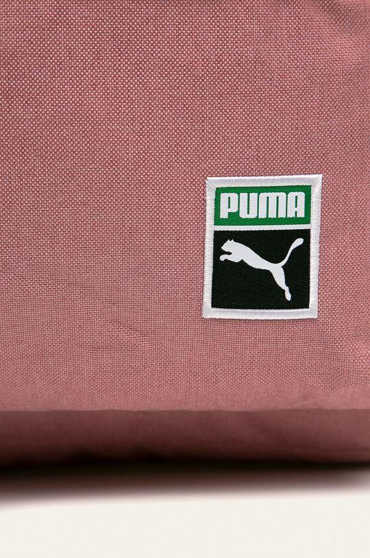 Puma - Ruksak staroružová